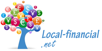 Finance Information Svc LLC